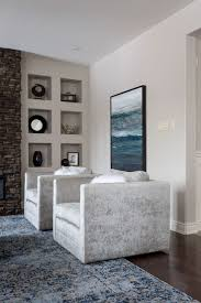 Mitchell Gold Bedroom Furniture 1000 Ideas About Mitchell Gold On Pinterest Mitchell Williams