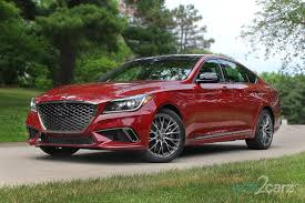2018 genesis. interesting genesis a sports sedan that actually makes good sense to 2018 genesis u