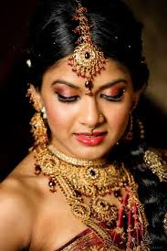 y south indian bride hair and makeup shoot by mg beauty enhancement indianwedding indianmakeup