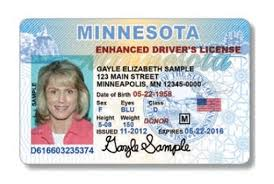 Id Real - Minnesota com Extension Startribune Could Another Get