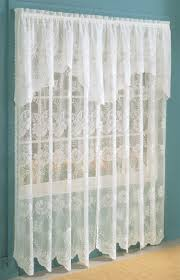 Lace Bedroom Curtains Bedroom Black Lace Curtains Bedroom Cork Pillows Lamps Black