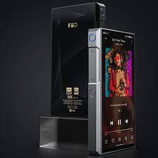 Máy nghe nhạc FiiO M11 Plus LTD chính hãng , giá tốt