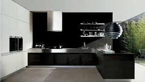 59 examples good looking formidable italian kitchen cabinets toronto sweet design auckland impressive photos enrapture usa favorite westl vancouver stylish
