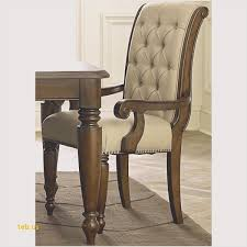 cloth dining room chairs luxury new dining chairs upholstered with arms of cloth dining room chairs