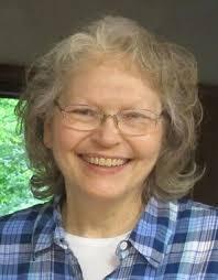 Melanie Johnson   Obituary   Mankato Free Press