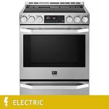 Electric Kitchen Appliances List Cooking Appliances