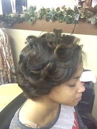 african hair braiding near me check