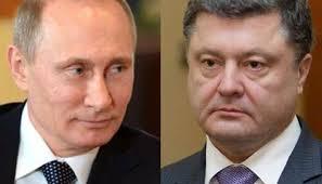 Россия введет санкции против сотен физлиц и запретит импорт украинских товаров, – Медведев - Цензор.НЕТ 3811
