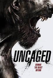 UNCAGED (2017)
