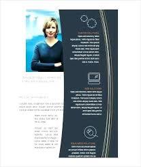 Microsoft Word Presentation Template Ms Word Flyer Templates Microsoft Word Powerpoint Template Free