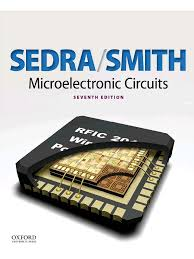 Cmos Analog Circuit Design Allen Holberg 2nd Edition Microelectronic Circuits 7e By A S Sedra Circuits Book