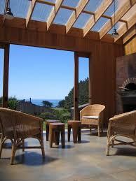 covered fiberglass patio design patio fiberglass one of great choose patio covers ideas