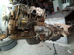 Toyota B 3.0 diesel TOYOTA Dyna BU20/ BU30 /Landcruiser BJ40 engine ...