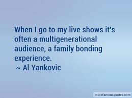 Bonding Quotes Quotes About Family Bonding top 100 Family Bonding quotes from famous 98
