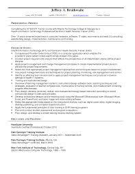 Billing Clerk Job Description For Resume Mail And Billing Clerk Hospitalle Job Description Templates Medical 8