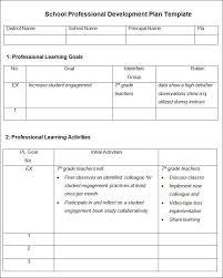 Pin By Yvonne John On Kindergarten Classroom How To Plan