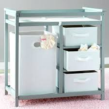 corner changing table sawyer changing table corner changing table plans