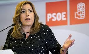 Elecciones en Andalucía - Página 3 Images?q=tbn:ANd9GcSF85D3rswWAvsUNUZFle64DE6_Ay5e7iiMQ-Gq3iKMs_jGR5mL