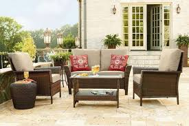 patio furniture clearance deep seat w