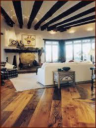 adobe home design. adobe home, santa fe, nm, living room - antique distressed oak flooring, home design