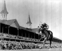 1973 Kentucky Derby Wikipedia