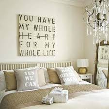 diy home decor wall home decor wall art bedroom diy home wall decor projects on room decor wall art diy with diy home decor wall ooshirts club