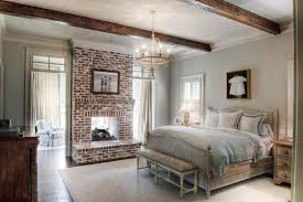 other paint color ideas for office bedroom traditional with best red brick shutter