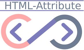 Übersicht: Attribute der HTML-Tags | mediaevent.de