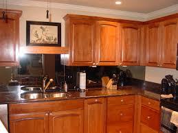 Kitchen Remodel Charleston Sc Charleston Cabinet Refacing Serving Mt Pleasantcharleston