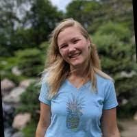 "8 ""Kendra Riggs"" profiles | LinkedIn"