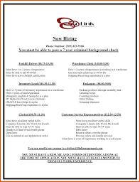 Sample Resume For Forklift Operator Sample Resume Warehouse Forklift