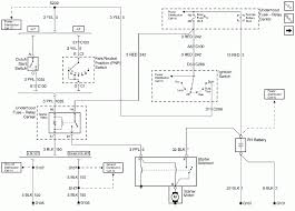 12v contactor diagram contactor starters \u2022 panicattacktreatment co 24v Contactor Relay Wiring Diagram wiring diagrams contactor relay wiring diagram 5 prong relay 12v 12v contactor diagram wiring diagrams contactor Start Stop Contactor Wiring Diagram