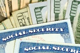 Social Security Taxable Chart Is Social Security Taxed How Taxes Affect Social Security