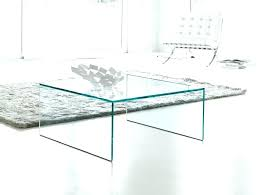 round acrylic coffee table round coffee table round coffee table coffee table base coffee tables for acrylic coffee table legs