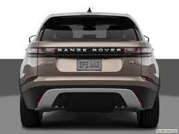 2018 land rover images. simple 2018 2018 land rover range velar p380 s warwick ri for land rover images