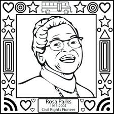 Small Picture black history coloring pages Archives Best Coloring Page