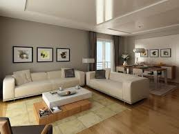 Plain Living Room Decor 2017 Worst Home Trends Of Intended