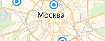 «<b>Шкаф</b>-<b>пенал Алабама</b> 06.110» — Шкафы — купить на Яндекс ...