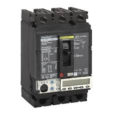 i line powerpact h frame molded case circuit breakers schneider circuit breaker powerpact h frame molded case circuit breakers