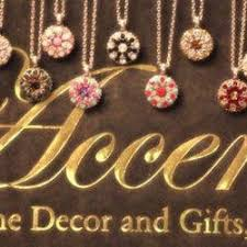 Accents Home Decor And Gifts Accents Home Decor Gifts Gift Shops 100 Harrison Ave Panama 40