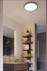 overhead lighting ideas. full size of bathroomsbathroom overhead lighting ideas chrome bath vanity lights long light r