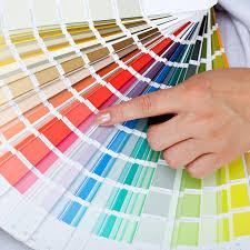 California Paint Color Chart Paintsuppliers We Sell Paint Stuff