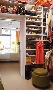 wardrobe closet storage ideas 14