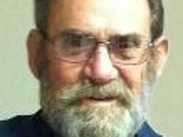 Freeman, James Robert | Obituaries | wacotrib.com