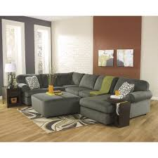 Sears Canada Furniture Living Room Sears Futons Sale Roselawnlutheran