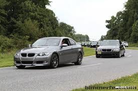 Coupe Series 07 bmw 328xi : Shawn824's 2007 BMW 328xi - BIMMERPOST Garage