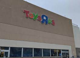 toys r us bankruptcy what will happen