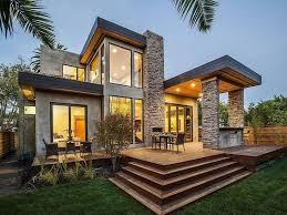 Small Picture Contemporary Modern Home Designs brucallcom