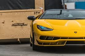 2018 lamborghini centenario price. modren centenario yellow lamborghini centenario delivered in california 2018  aventador price in new jersey  on lamborghini centenario price