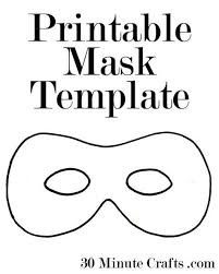 8e203eedb2547e8e494c88a78003772b halloween masks printable template,masks free download card designs on certificate of ordination template
